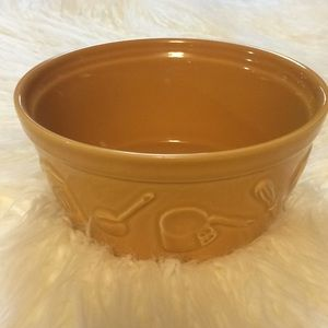 Other - Small Mixing Bowl